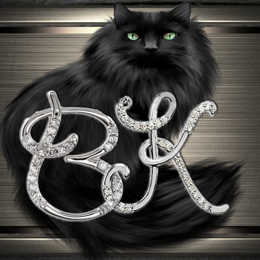 Bipolar Kitty