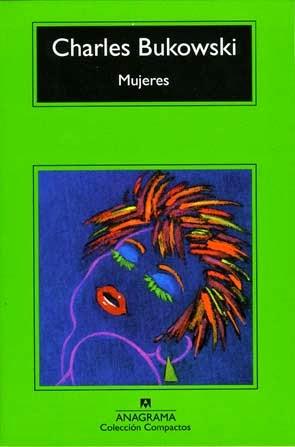 Mujeres Charles Bukowski