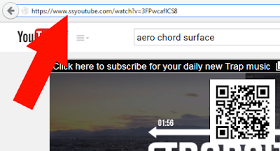 Como baixar vídeos do Youtube sem usar programas