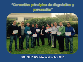 STA. CRUZ, BOLIVIA, SEPTIEMBRE 2015