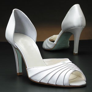 Wedding Shoes You Can Dye Basic Guides On How To Lifestyles