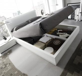 Informaci n de mobiliario el mueble la vida familiar y - Muebles garcia sabate ...