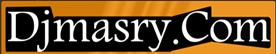 دي جي مصري - Dj masry