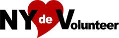姉妹団体 NY de Volunteer