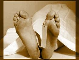 بالفيديو : بعد إعلان وفاته بأزمة قلبية وعند دفنه يجدونه حيا وتحولت جنازته إلى عرس