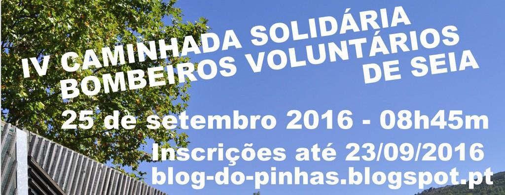EspAçO - PiNHaS PiNHeiRo...