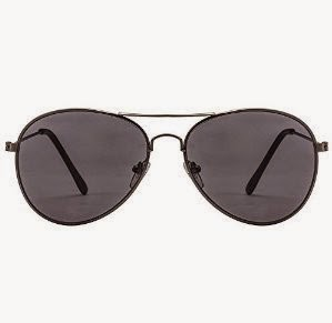 men sunglasses buy online