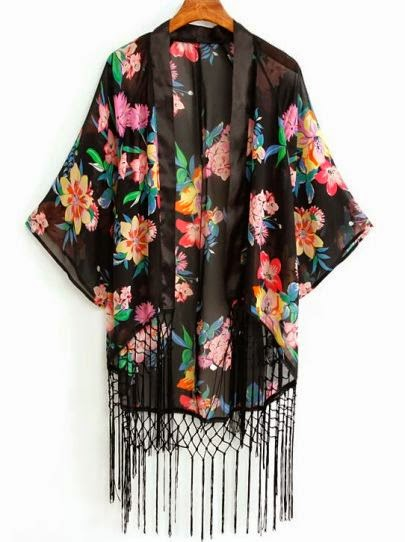 http://www.sheinside.com/Black-Batwing-Sleeve-Floral-Tassel-Chiffon-Blouse-p-163667-cat-1733.html