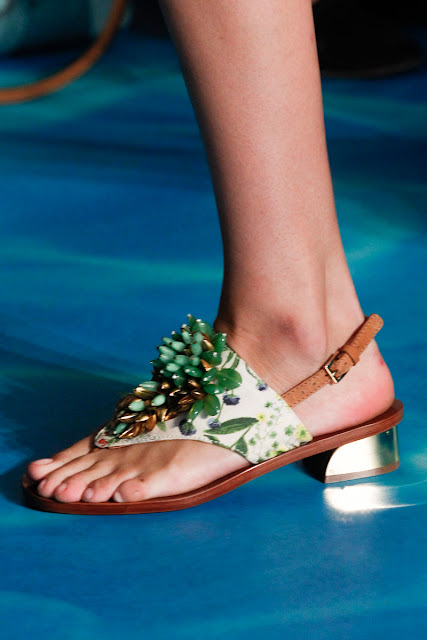 ToryBurch-Elblogdepatricia-shoes-calzados-zapatos-calzature-chaussures