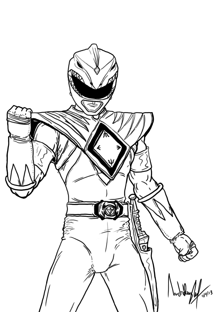 Green Power Ranger moreover  additionally 465207836489243459 moreover Graffiti Drawing together with Power Ranger Coloring Books. on swat team cartoon