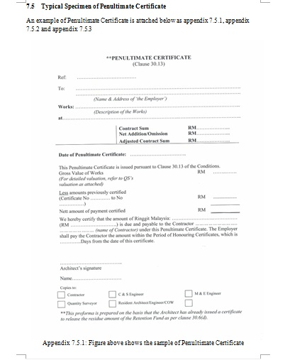 Assignment of Contract  Template amp Sample Form  Biztreecom