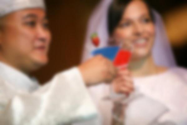 Kahwin Berlainan Agama Tidak Sah Di Malaysia?