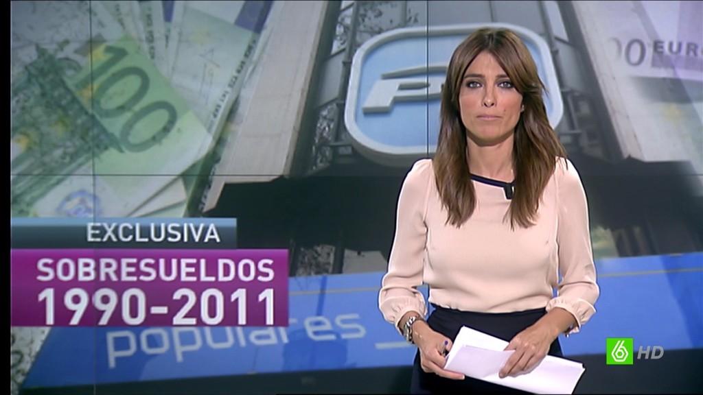 HELENA RESANO, LA SEXTA NOTICIAS (18.06.13)