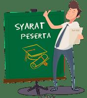 kuliah gratis     kuliah gratis 2015     kuliah gratis di indonesia     kuliah gratis di jakarta     kuliah gratis di palembang     kuliah gratis sumsel     kuliah gratis online     kuliah gratis di luar negeri 2015     kuliah gratis di jogja     kuliah gratis di jepang 2015