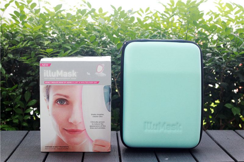 How rub manding holiday ultrasonic facial reviews the best