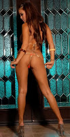 justene jaro, sexy, pinay, swimsuit, pictures, photo, exotic, exotic pinay beauties, hot