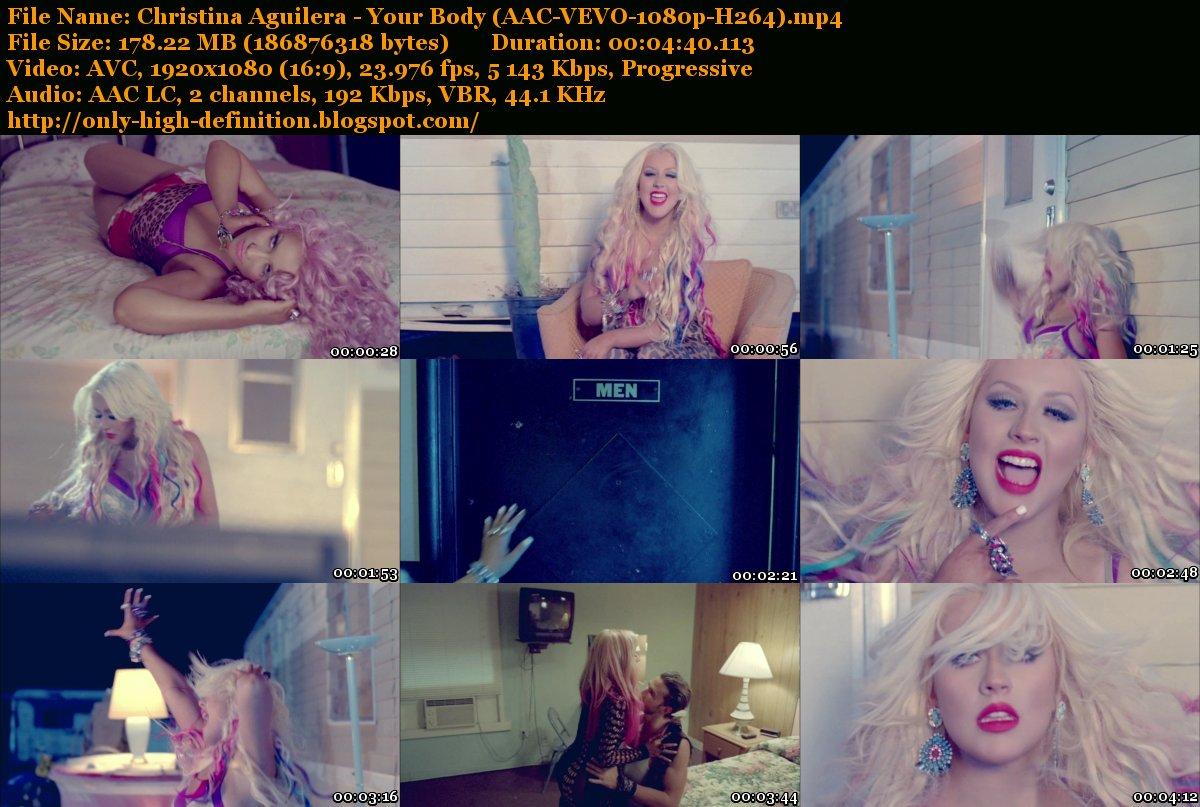 http://2.bp.blogspot.com/-m3wgZ50MqQY/UGXTQ_RGwEI/AAAAAAAAFZs/En3SxvLD8xA/s1600/Christina+Aguilera+-+Your+Body+(AAC-VEVO-1080p-H264).mp4_tn1.jpg