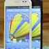 Tai Zalo Mien Phi Cho Điện thoại Mobiistar Touch LAI 512 Phiên bản mới nhất