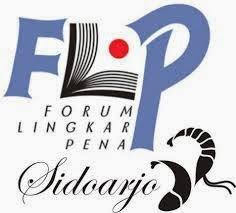FLP Sda