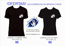 venta la camiseta de mkr