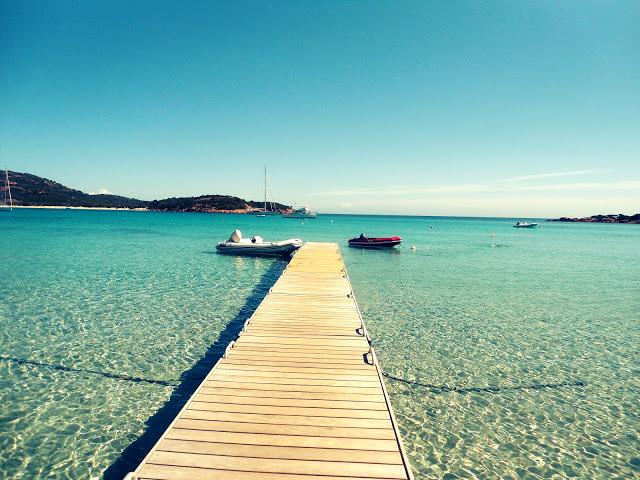 Les Terrasses de Rondinara (Bonifacio, Corse) - Avis Villa - TripAdvisor
