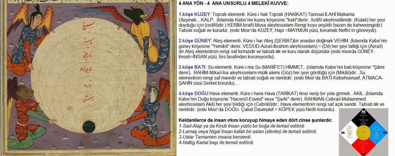 Ruhların gerçek bilenleri için Votka Imperial Collection 78