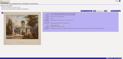 http://bspe-p-pub.paris.fr/MDBGED/EDFileDetail-BFS.aspx?edid=26132&count=34&edfindex=19&mosaic=2