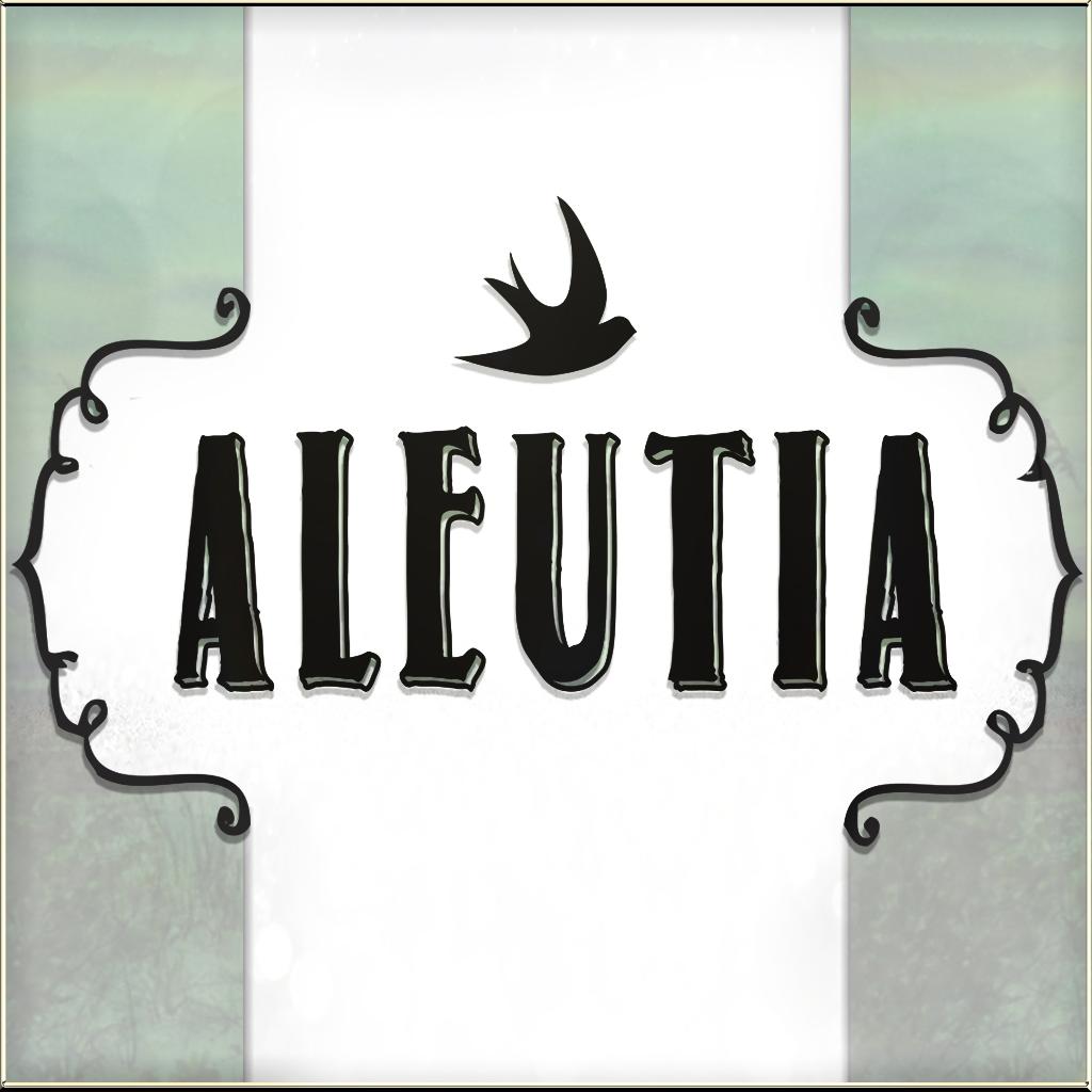 [Aleutia]!