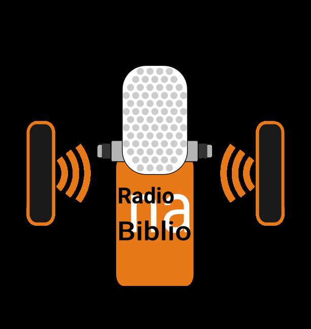 RADIO NA BIBLIO 17-18