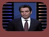 بــرنامج الطبعة الأولى مع أحمد المســـلـمـــانى السبت 15- 4-2017