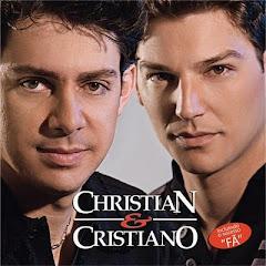 Christian e Cristiano