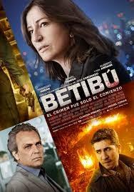 مشاهدة فيلم Betibú 2014 مترجم اون لاين + تحميل مباشر