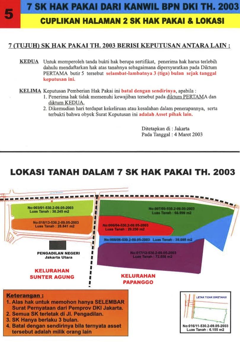 Sutiyoso Bin Bang Yos Intelijen PKPI BANG YOS KORUPSI dan KOLUSI SUTIYOSO 00006