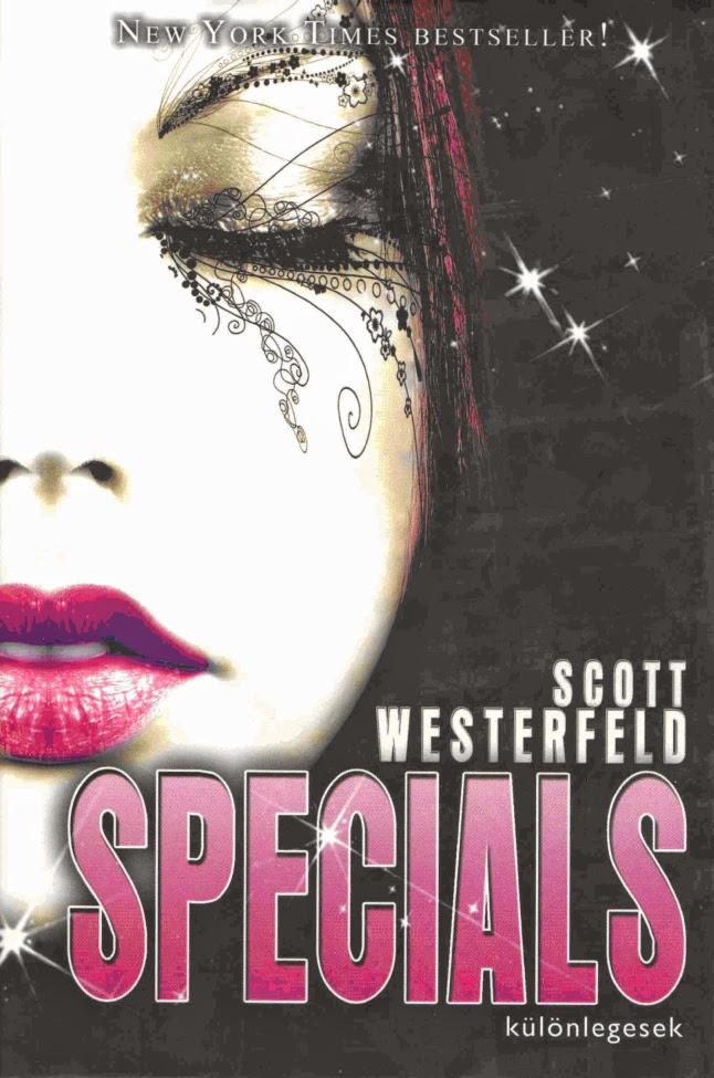 http://moly.hu/konyvek/scott-westerfeld-specials-kulonlegesek