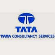 TCS Recruitment 2015 For Freshers