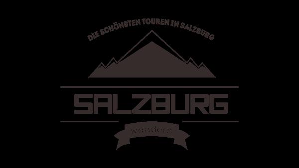 Die schoensten Wanderungen im Salzburgerland | Salzburg Wandern