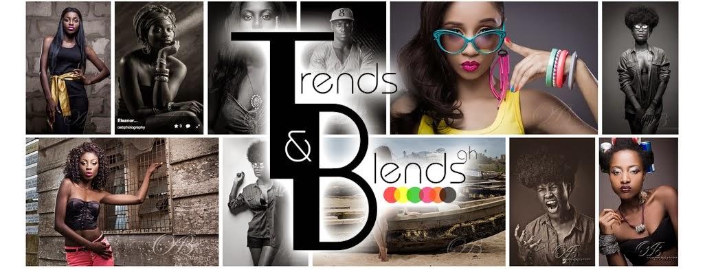 Trendsandblendsgh