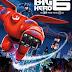 Review Film BIG HERO 6 (2014)