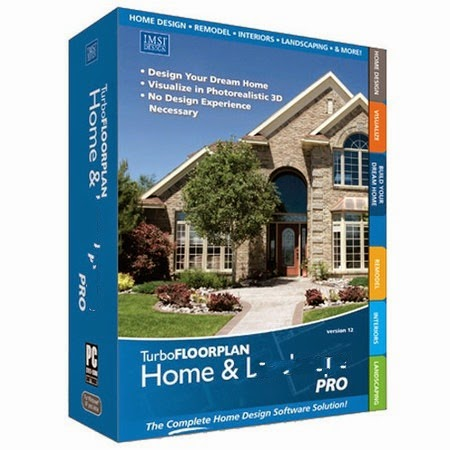 Home-Plan-5.2-Incl-Portable