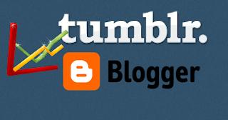 Bloglar İçin Tumblr Tarzı Takip Et Butonu Oluştur
