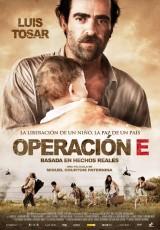 Operación E (2012) Online