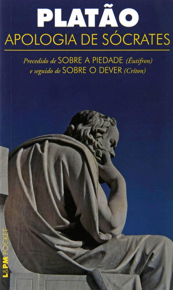 Frases e trechos do livro don quijote de la mancha de miguel de frases trechos do livro apologia de scrates de plato fandeluxe Gallery