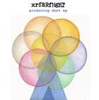 xrFarflight: producing dust