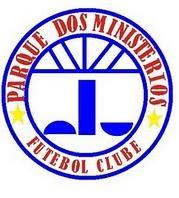 PARQUE DOS MINISTÉRIOS