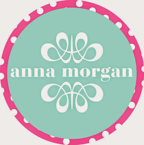 https://www.etsy.com/shop/AnnaMorganDesigns#