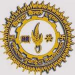 MLSU Logo