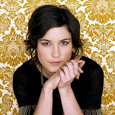 Photo Gallery Actress: Missy Higgins photo pic
