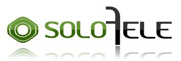 SoloTele