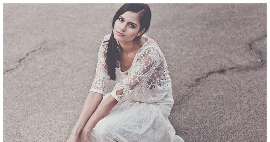 Lace Vintage Wedding Dresses 28 Nice