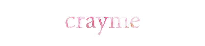 crayme